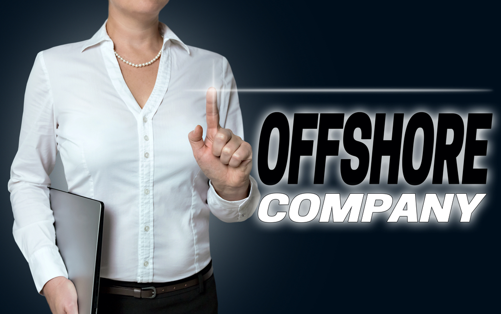 Four steps to ensure the smooth formation of your offshore company